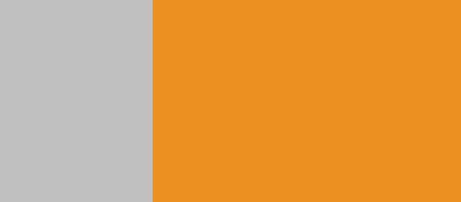 Kesha and Macklemore at Austin360 Amphitheater