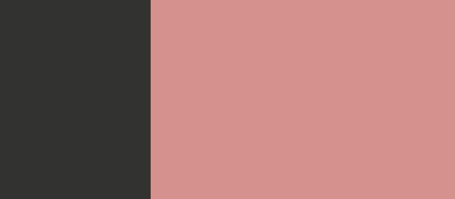 Shrine Circus, Cedar Park Center, Austin