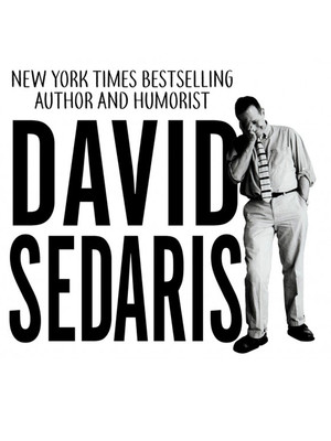 david sedaris nutcracker com essay Me talk pretty one day study guide  david sedaris, a humorist and writer, presents a compilation of comical personal essays in me talk pretty one day the essays are strung together with sedaris's candid manner and a persistent language theme.